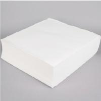 flat-sheet-napkins